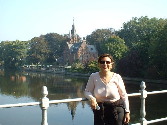 Anto Bruges