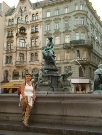 Vienna 030_Neuer Markt