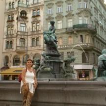 vienna-030_neuer-markt