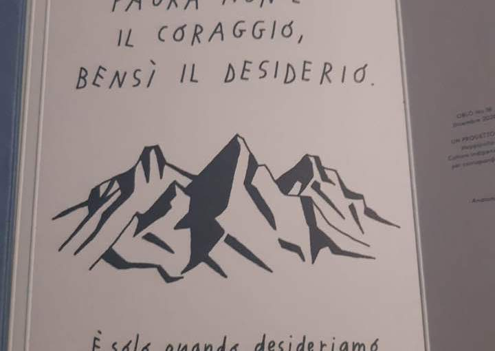 …. Mal di Torino…. (AntonellaGiroldini)